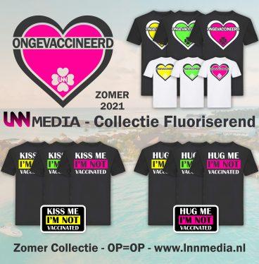 Lnn-Fluoriserend-zomer-collectie